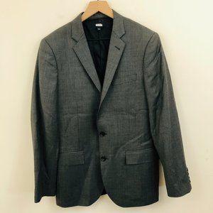 J. Crew Ludlow Wool Sportcoat Jacket